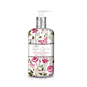 Baylis & Harding Royale Garden Rose, Poppy & Vanilla Hand Wash 500ml