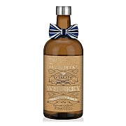 Baylis & Harding The Fuzzy Duck Men's Ginger & Lime Fragranced Whiskey Bubble Bath 500ml