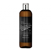 Baylis & Harding The Fuzzy Duck Men's Ginger & Lime Shower Gel 500ml