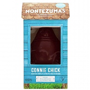 Montezuma's Connie Chick Vegan Chocolate Easter Egg (100g)