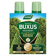 Westland 2 in1 Feed and Protect Buxus 2 x 500ml