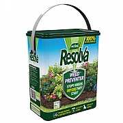 Westland Resolva Weed Preventer Tub 2.5Kg