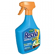 Westland Resolva Weed Killer 24H Ready to Use 1L