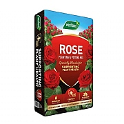 Westland Rose Planting & Potting Mix 25L