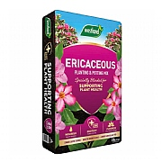 Westland Ericaceous Planting & Potting Mix 25L