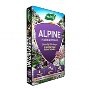 Westland Alpine Planting & Potting Mix 25L