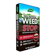 Westland Weed Stop Decorative Ground Cover 90L
