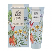 Heathcote & Ivory In The Garden Exfoliating Hand Wash 100ml