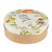Heathcote & Ivory In The Garden All Purpose Balm 80g