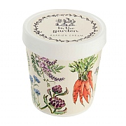 Heathcote & Ivory In The Garden Barrier Cream 200ml
