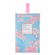 Pink & Pear Blossom Fragranced Sachet