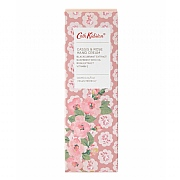 Cath Kidston Freston Cassis & Rose Hand Cream 100ml