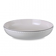 Mary Berry Signature Pasta Bowl 21cm