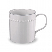 Mary Berry Signature Mug 300ml