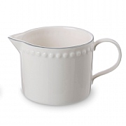 Mary Berry Signature Milk Jug 220ml