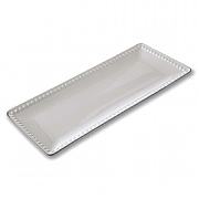 Mary Berry Signature Small Rectangular Platter 30cm