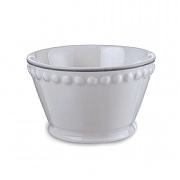Mary Berry Signature Extra Small Serving Bowl 8cm