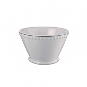 Mary Berry Signature Small Serving Bowl 11.5cm