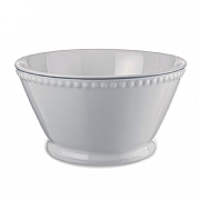 Mary Berry Signature Medium Serving Bowl 16cm