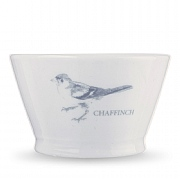 Mary Berry Extra Small Chaffinch Serving Bowl 8cm