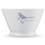 Mary Berry Small Long Tail Tit Serving Bowl 11.5cm