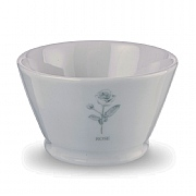 Mary Berry Extra Small Rose Serving Bowl 8cm