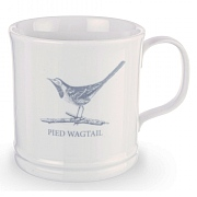 Mary Berry Pied Wagtail Mug 300ml