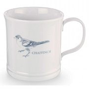 Mary Berry Chaffinch Mug 300ml