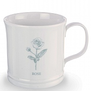 Mary Berry Rose Mug 300ml