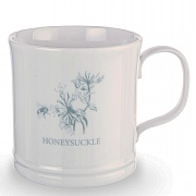 Mary Berry Honeysuckle Mug 300ml