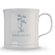 Mary Berry Forget Me Not Mug 300ml