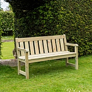 Alexander Rose Marlow 5ft Bench