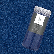 Kelkay Blue Sand 500ml Tub