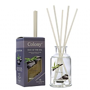Wax Lyrical Colony Day at the Spa Reed Diffuser 100ml