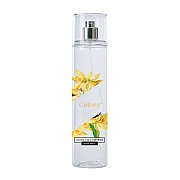Wax Lyrical Colony Vanilla & Cashmere Room Mist 235ml