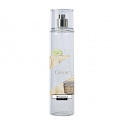 Wax Lyrical Colony Fresh Linen Room Mist 235ml