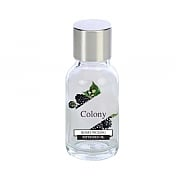 Wax Lyrical Colony Berry Picking Refresher Oil 15ml