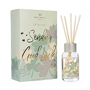Wax Lyrical Giftscents 'Good Luck' Reed Diffuser 40ml