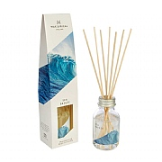 Wax Lyrical Made In England Sea Breeze Reed Diffuser 100ml