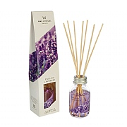 Wax Lyrical Made In England English Lavender Reed Diffuser 100ml