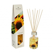Wax Lyrical Made In England Sunflower Reed Diffuser 100ml
