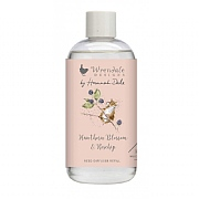 Wrendale Hedgerow Refill 200ml