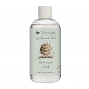Wrendale Woodland Refill 200ml