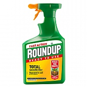 Roundup Fast Action - 1L