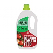 Ecofective Organic Tomato Feed Concentrate - 1.5 Litres
