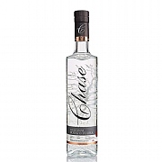 Chase Original Vodka 70cl