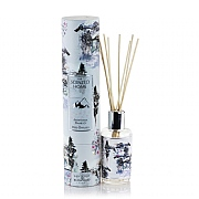 Ashleigh & Burwood The Scented Home Arashiyama Reed Diffuser 150ml