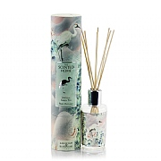 Ashleigh & Burwood The Scented Home Matcha Tea Reed Diffuser 150ml