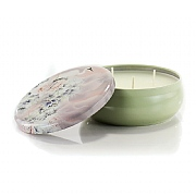 Ashleigh & Burwood The Scented Home Matcha Tea Candle 230g
