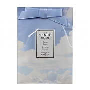 Ashleigh & Burwood The Scented Home Fresh Linen Scented Sachet